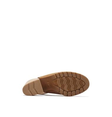 1500dbec0f6 Women's Sorel Nadia Slingback Sandals | SCHEELS.com