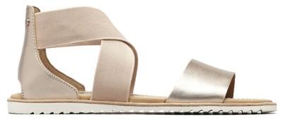 Women's Sorel Ella Sandals