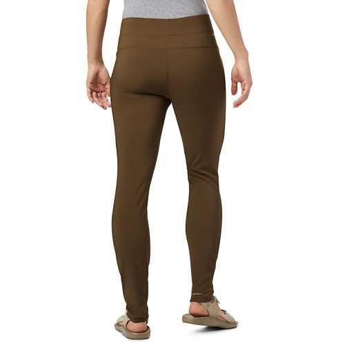 Women's Columbia Back Beauty II Slim Pants
