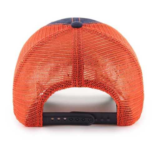47 Brand Detroit Tigers Trawler Hat