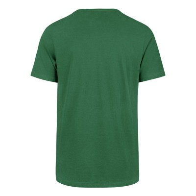 Adult 47 Brand Boston Celtics Arch Rival T-Shirt