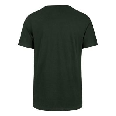 Adult 47 Brand Milwaukee Bucks Arch Rival T-Shirt