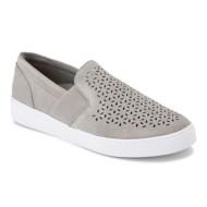 Women's Vionic Kani Slip On Shoes
