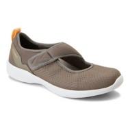Women's Vionic Sonnet Slip On Shoes