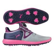 Women's Puma Ignite Blaze Sport Disc Golf Shoes