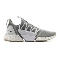 Men's Puma Hybrid Rocket Runner Shoes
