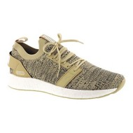 Men's Puma NRGY Neko Engineer Knit Shoes