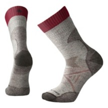 Smartwool PhD® Pro Light Crew Socks