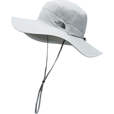 Women's The North Face Horizon Brimmer Hat