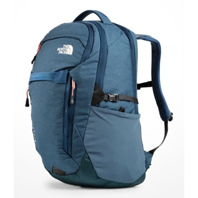 c810f5bd951 Women's The North Face Surge Backpack | SCHEELS.com