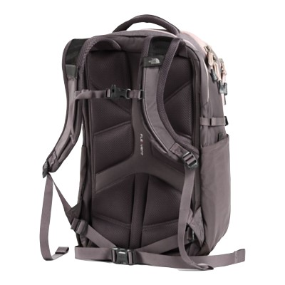 e92022059 Women's The North Face Recon Backpack