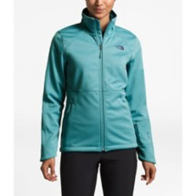 Women's The North Face Apex Risor Jacket