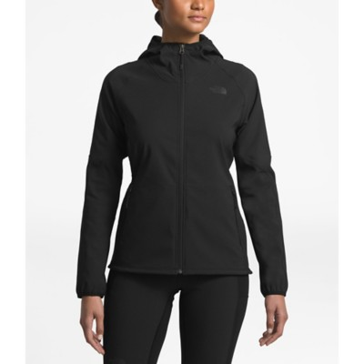 fdc11c386 Women's The North Face Apex Nimble Hoodie
