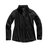 Women's The North Face Apex Nimble Jacket