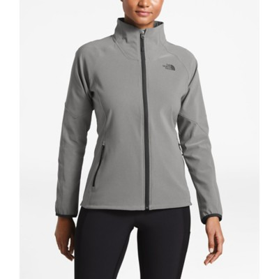 938654b74 Women's The North Face Apex Nimble Jacket
