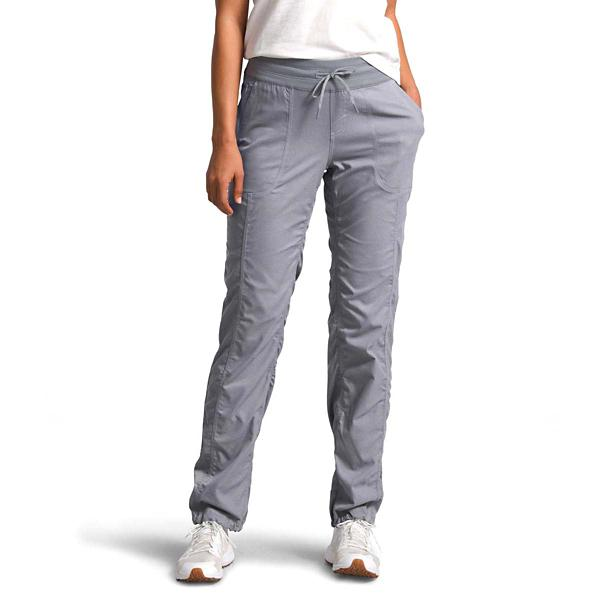 4a9be0d83 Women's The North Face Aphrodite 2.0 Pant