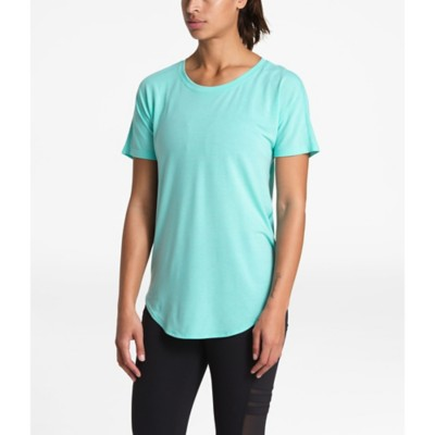 Women's The North Face Workout Short Sleeve