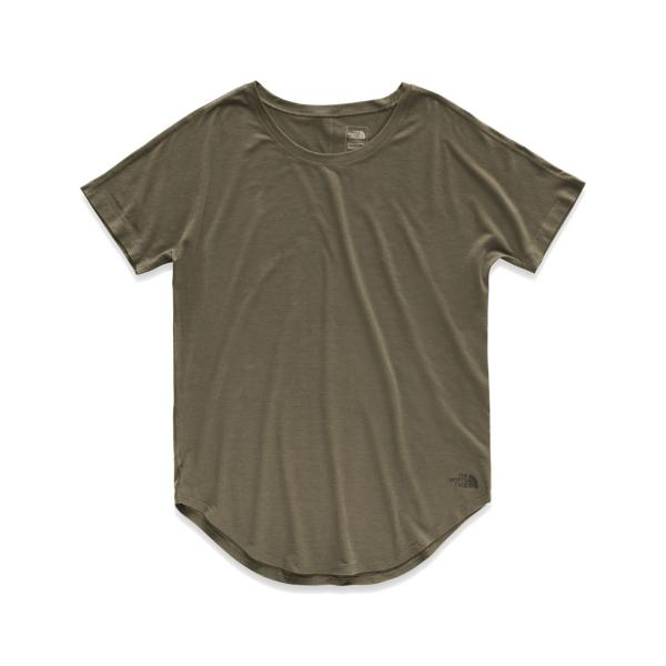 New Taupe Green