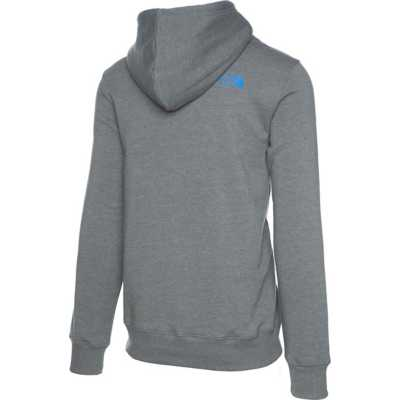 Men's The North Face Tequila Sunset Hoodie