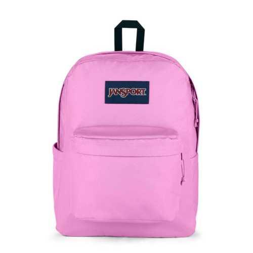 JanSport Superbeak Plus Backpack