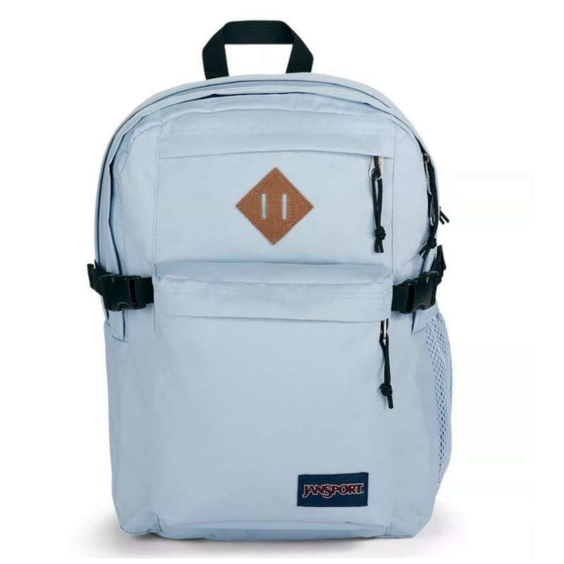 JanSport Main Campus Dusty Backpack