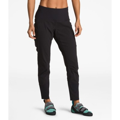Women's The North Face Beyond The Wall High-Rise Pant