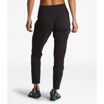 74fa563fa0 Women's The North Face Beyond The Wall High-Rise Pant | SCHEELS.com