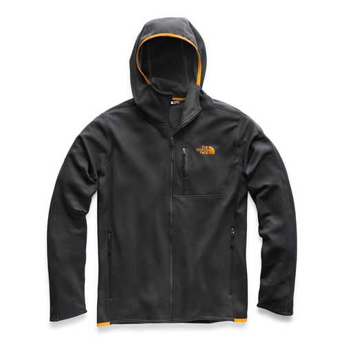 Men's The North Face Canyonlands Hoodie