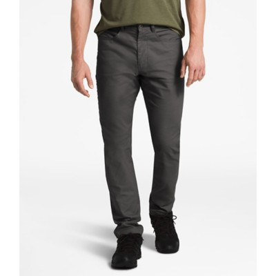 0096ee9be Tap to Zoom  Men s The North Face Paramount Active Pant
