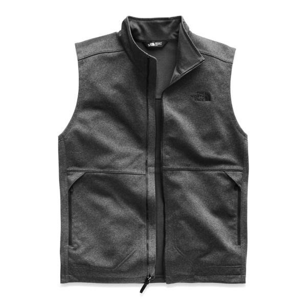 599d901c2eb8 Men s The North Face Apex Canyonwall Vest