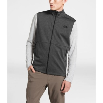 90afb3586eac Black Tap to Zoom  Men s The North Face Apex Canyonwall Vest Tap to Zoom   TNF ...