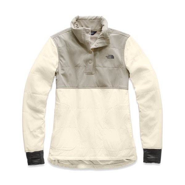 Silt Grey/Vintage White