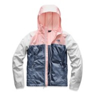 Women's The North Face Cyclone Jacket