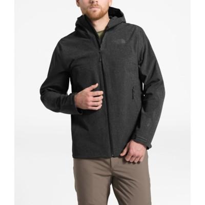 55353a5a8 Men's The North Face Apex Flex GTX 3.0 Jacket