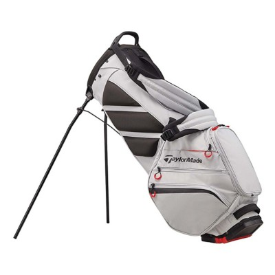 TaylorMade FlexTech Crossover Stand Bag