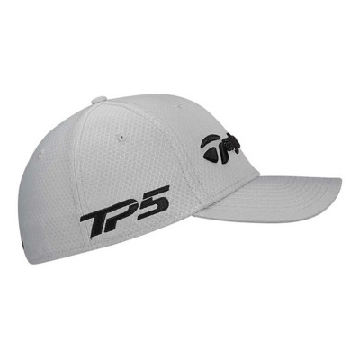 Men s TaylorMade New Era Tour 39Thirty Hat 5bcd75be04e