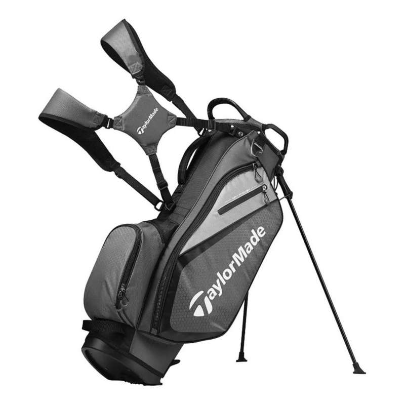 TaylorMade Select Stand Golf Bag