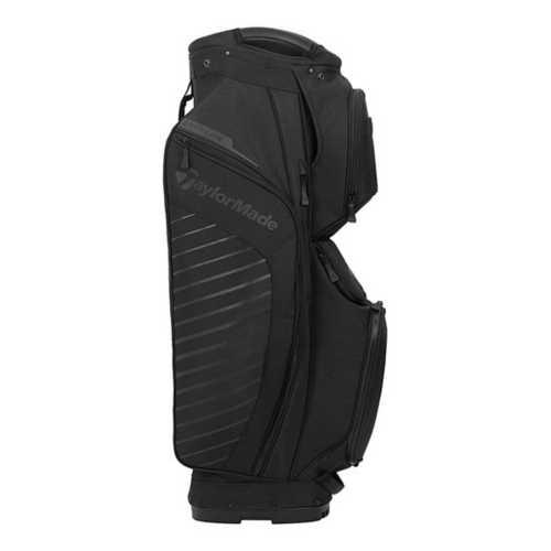 TaylorMade Cart Lite Golf Bag