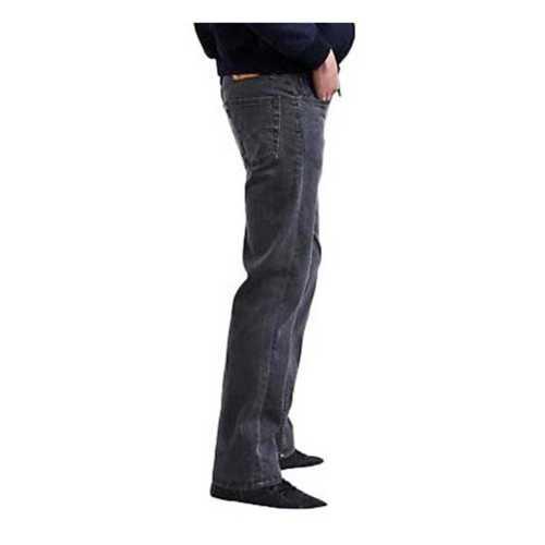 Men's Levi's 514 Straight Fit Stretch Jeans