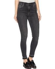 Women's Levi's 720 High Rise Super Skinny Jeans