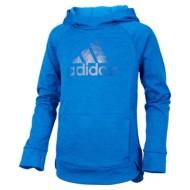 Grade School Girls' adidas Push It Sweatshirt
