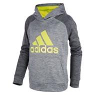 Grade School Boys' adidas Fusion Pullover