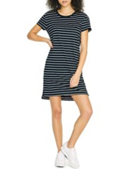 Women's Sanctuary One Pocket Dress