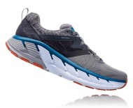 Men's HOKA ONE ONE Gaviota 2 Running Shoes