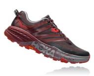 Men's HOKA ONE ONE Speedgoat 3 Trail Running Shoes