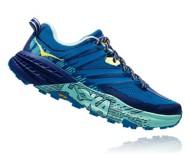 Women's HOKA ONE ONE Speedgoat 3 Trail Running Shoes