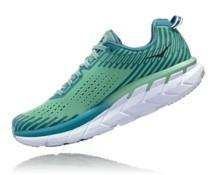 Women's Hoka One One Clifton 5 Running Shoes