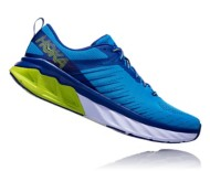 Men's HOKA ONE ONE Arahi 3 Running Shoes