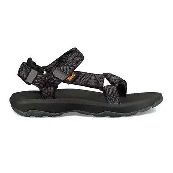c2cc00dcb069 Grade School Boys  Teva Hurricane XLT 2 Sandals
