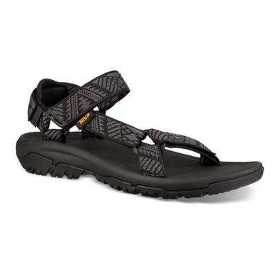 Men's Teva Hurricane XLT2 Sandals